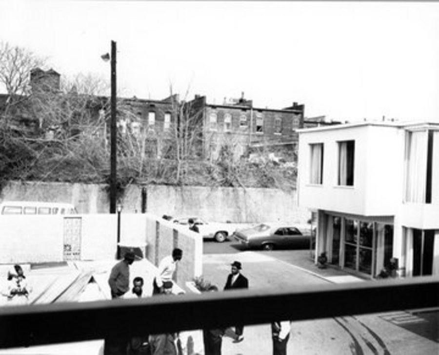 40Lorraine Motel Balcony View of Rooming House.jpg