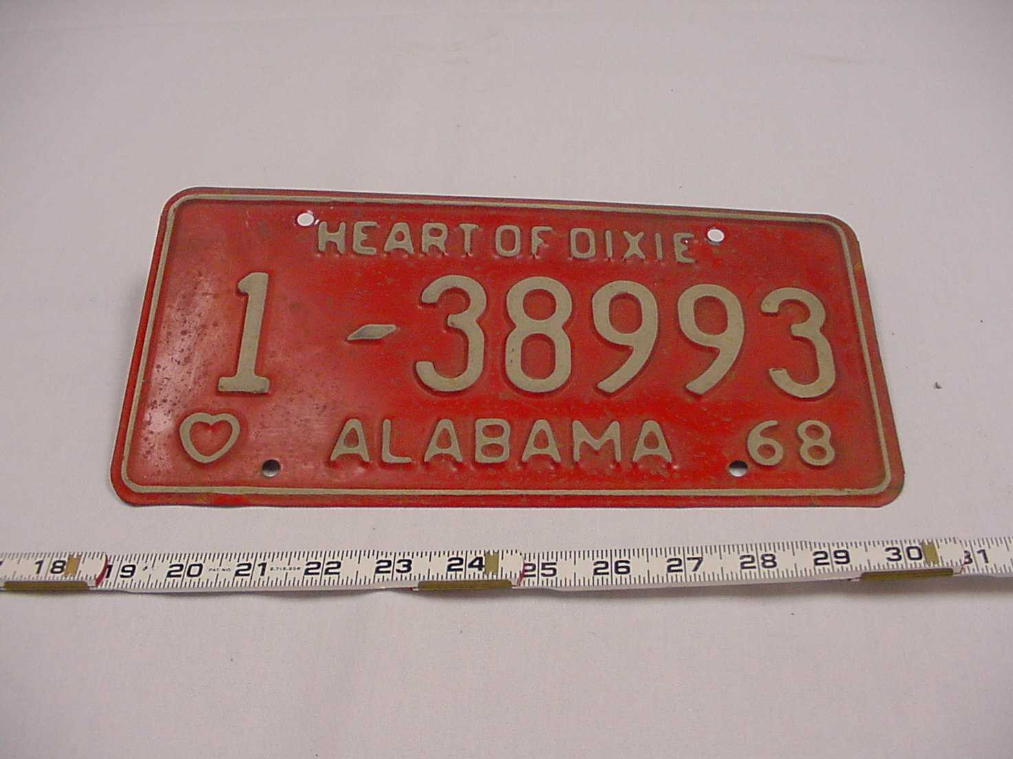 alabama license plate 2.jpg
