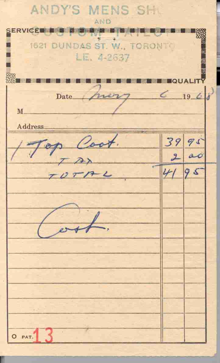 andy's mens shoe store reciept.jpg