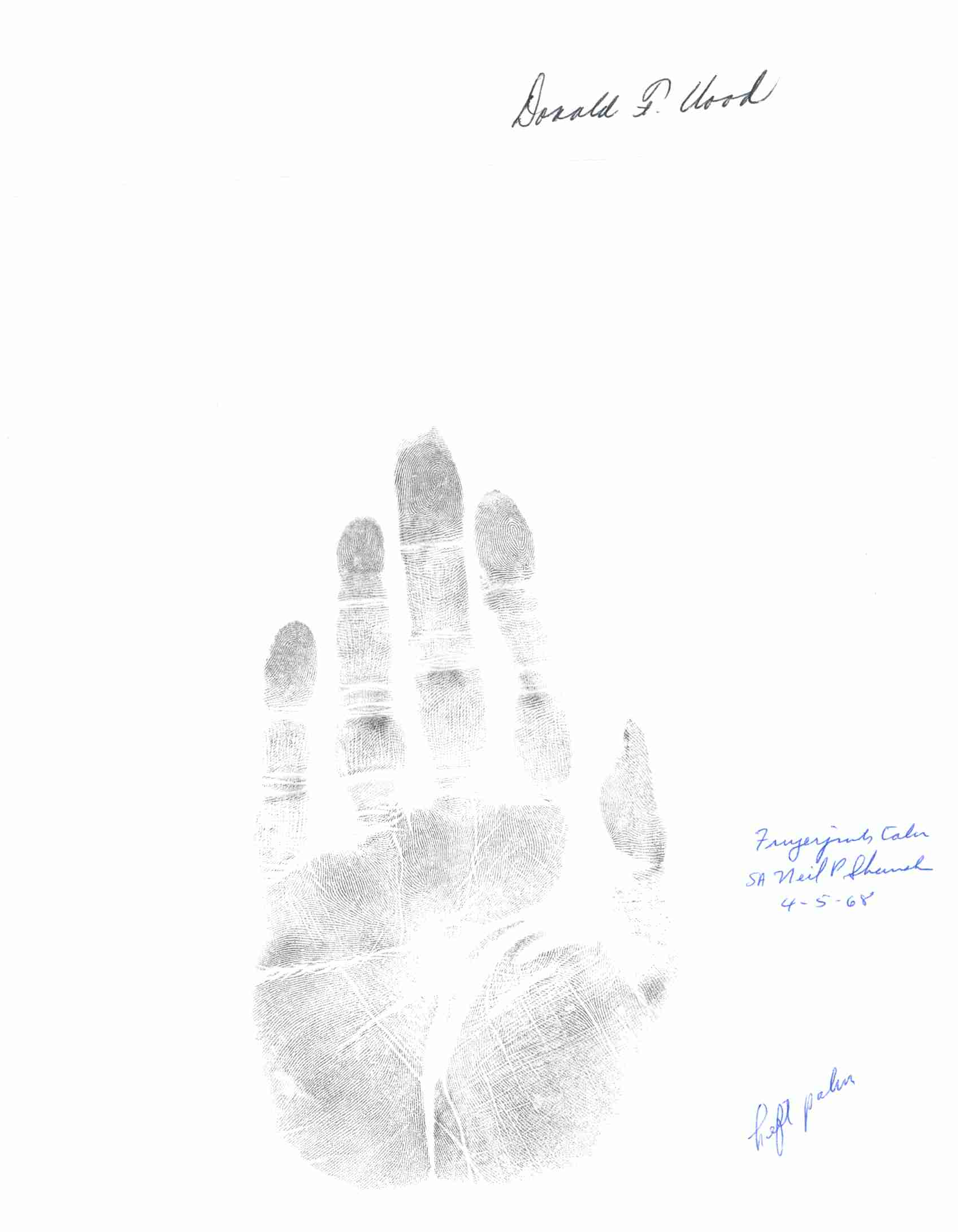 donald f. wood left palm print.jpg