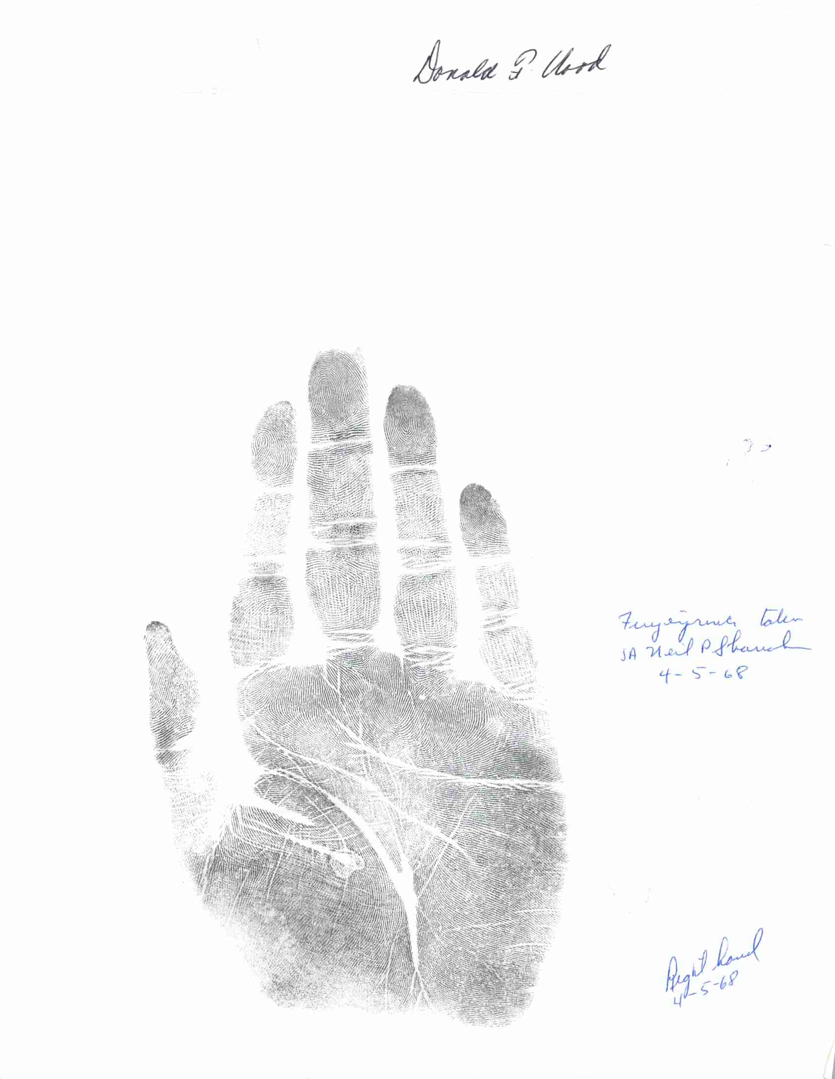 donald f. wood right palm print.jpg