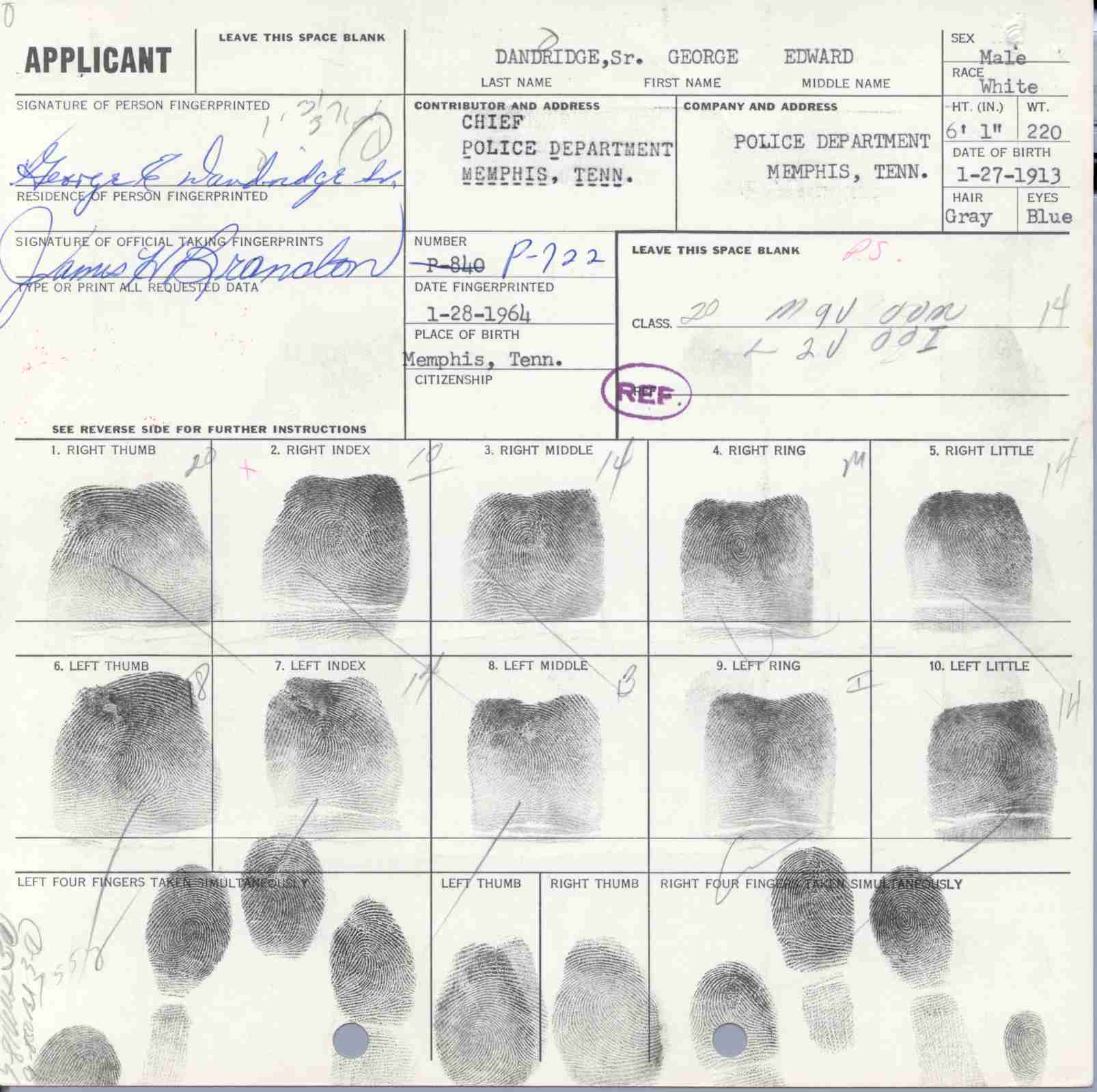 george edward dandridge fingerprint card.jpg
