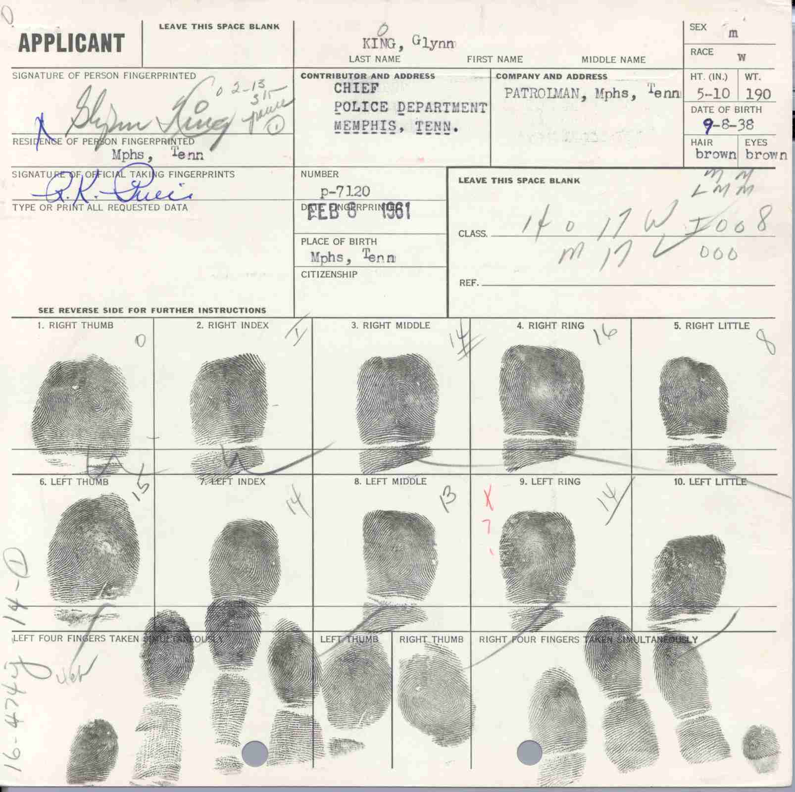 glynn king fingerprint card.jpg