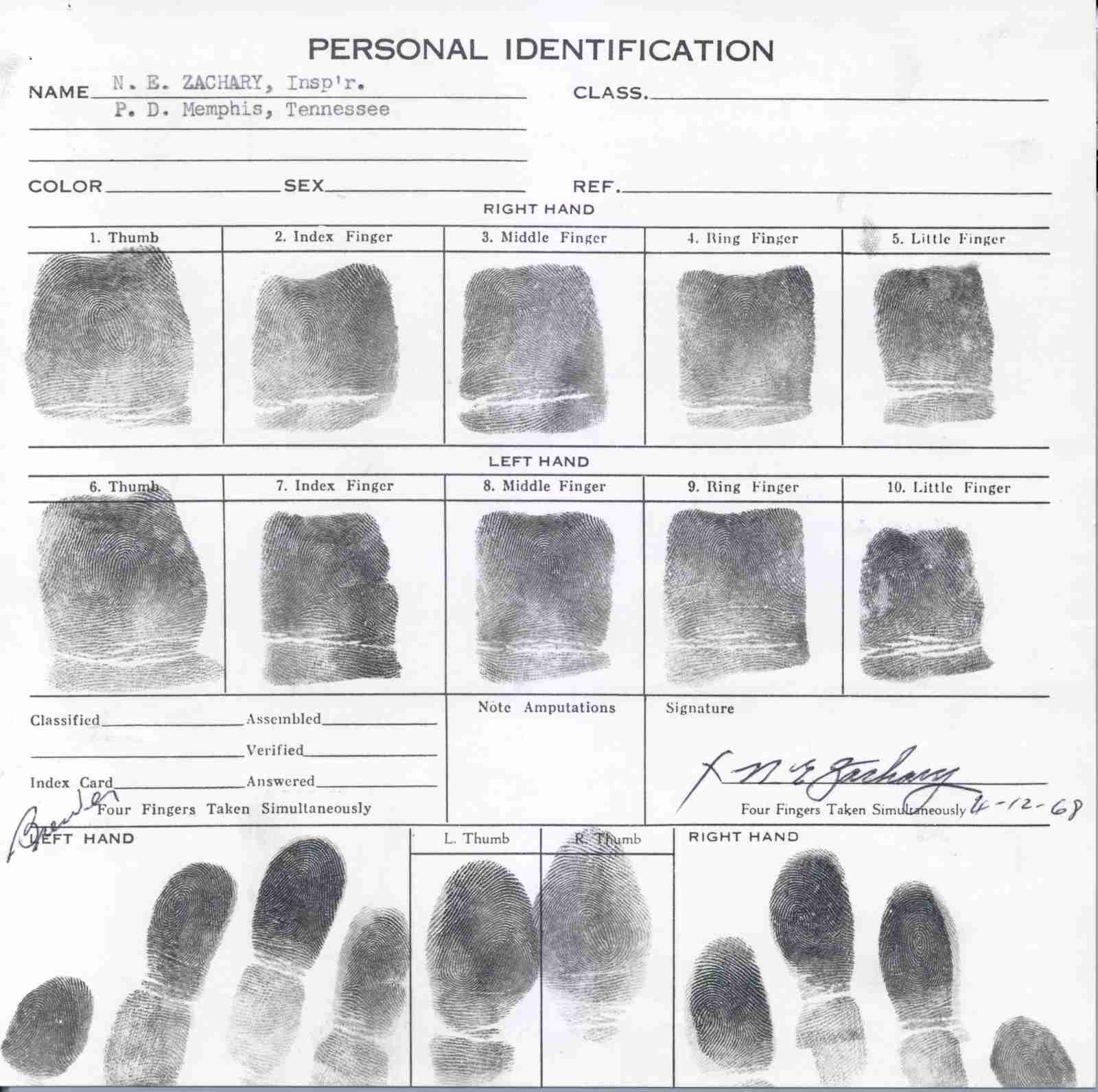 n. e. zachary fingerprint card.jpg