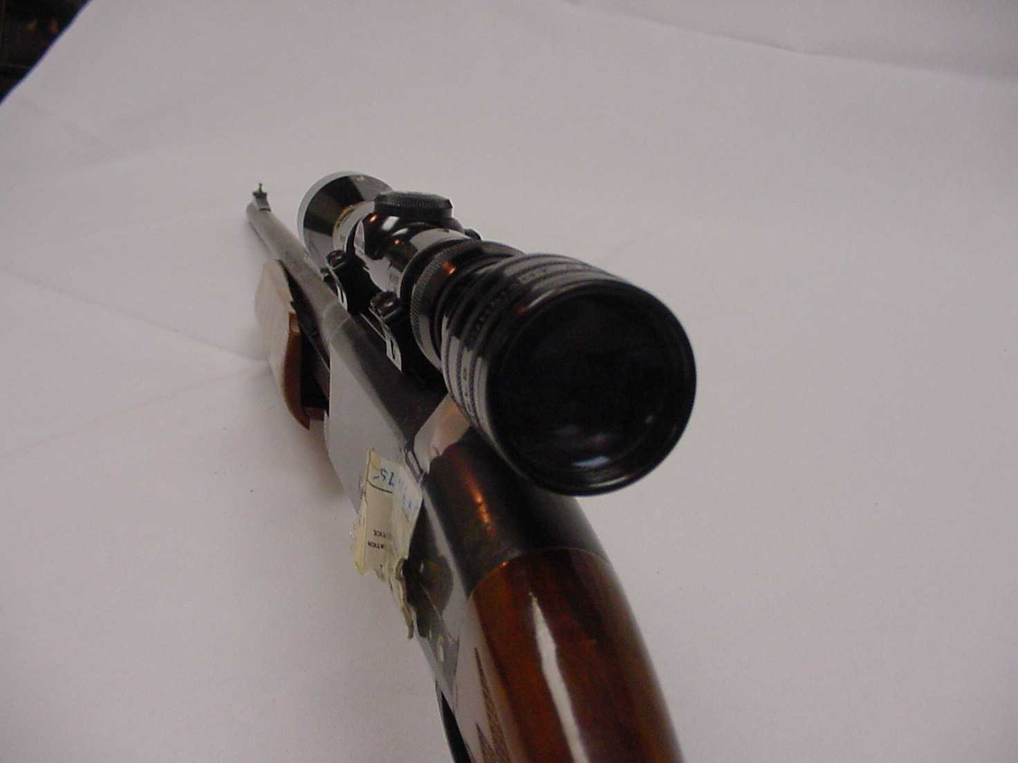 remington rifle scope 4.jpg