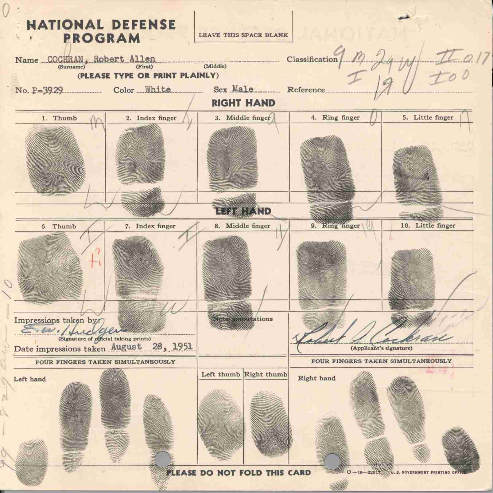 robert allen cochran fingerprint card.jpg