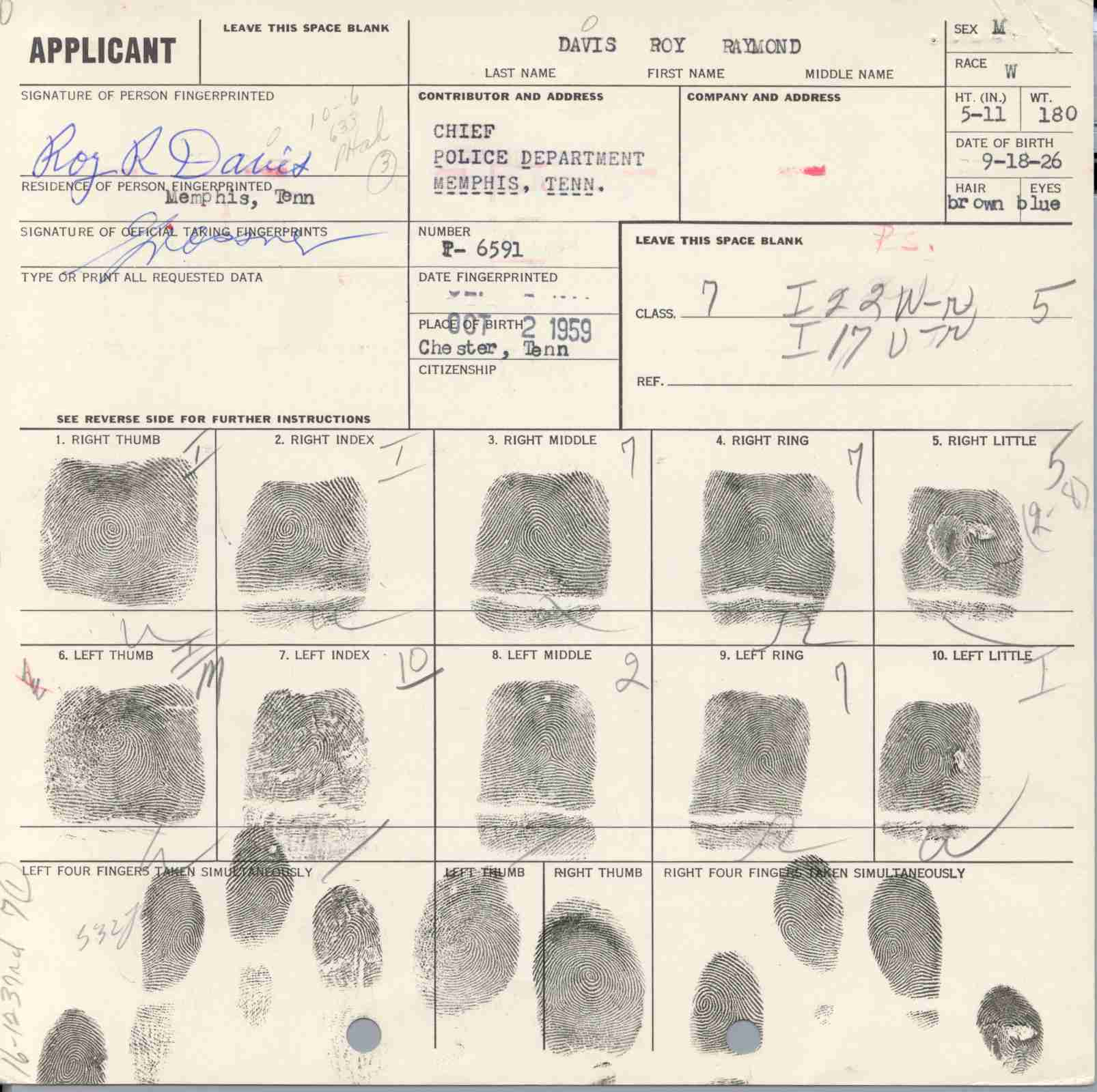roy raymond davis fingerprint card.jpg