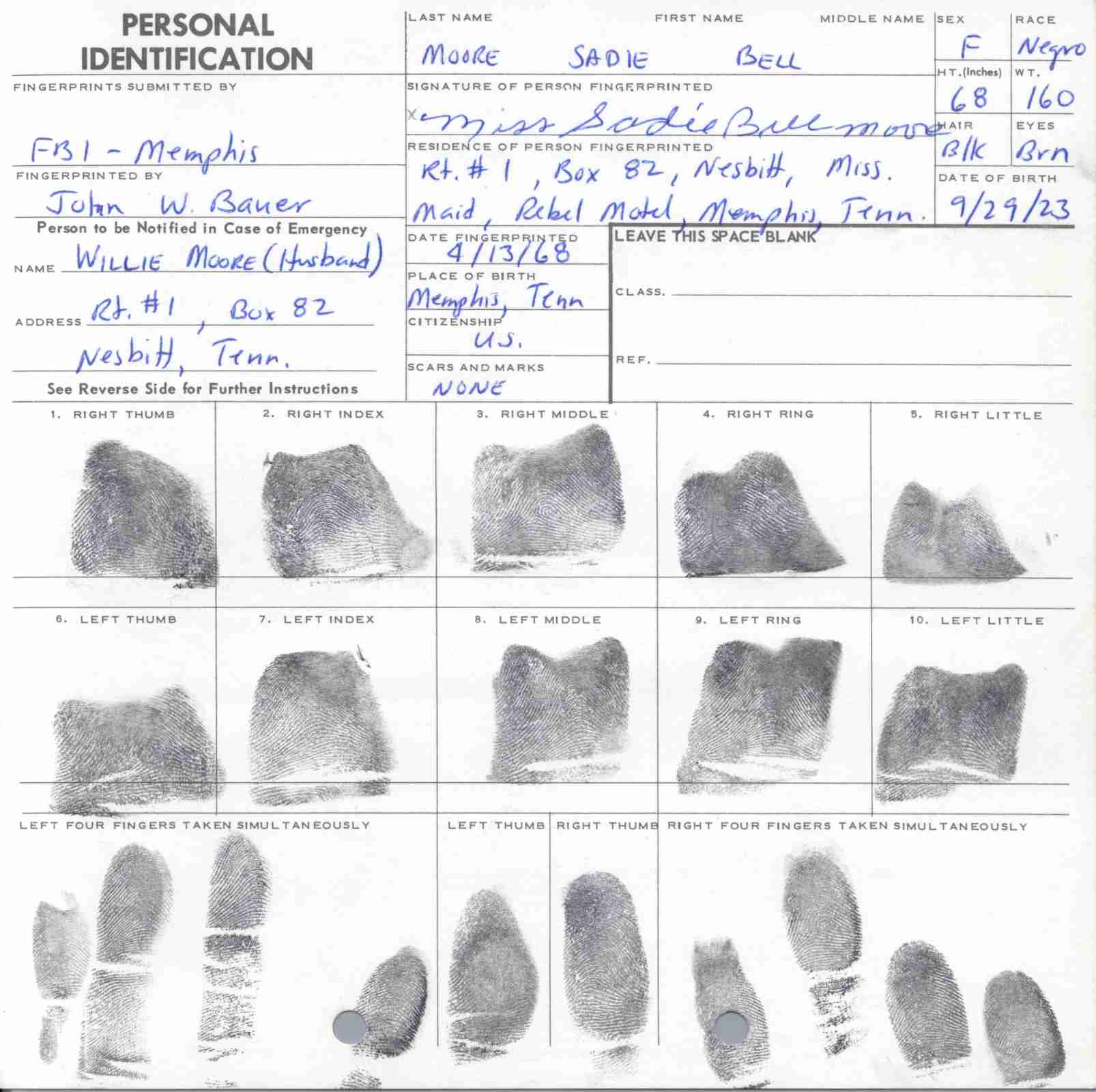 sadie b moore fingerprint card.jpg