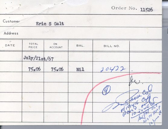 231967 Canada Suit Order Card.jpg