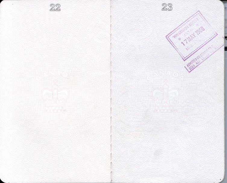 53Ray Passport 2 pages 22-23.jpg