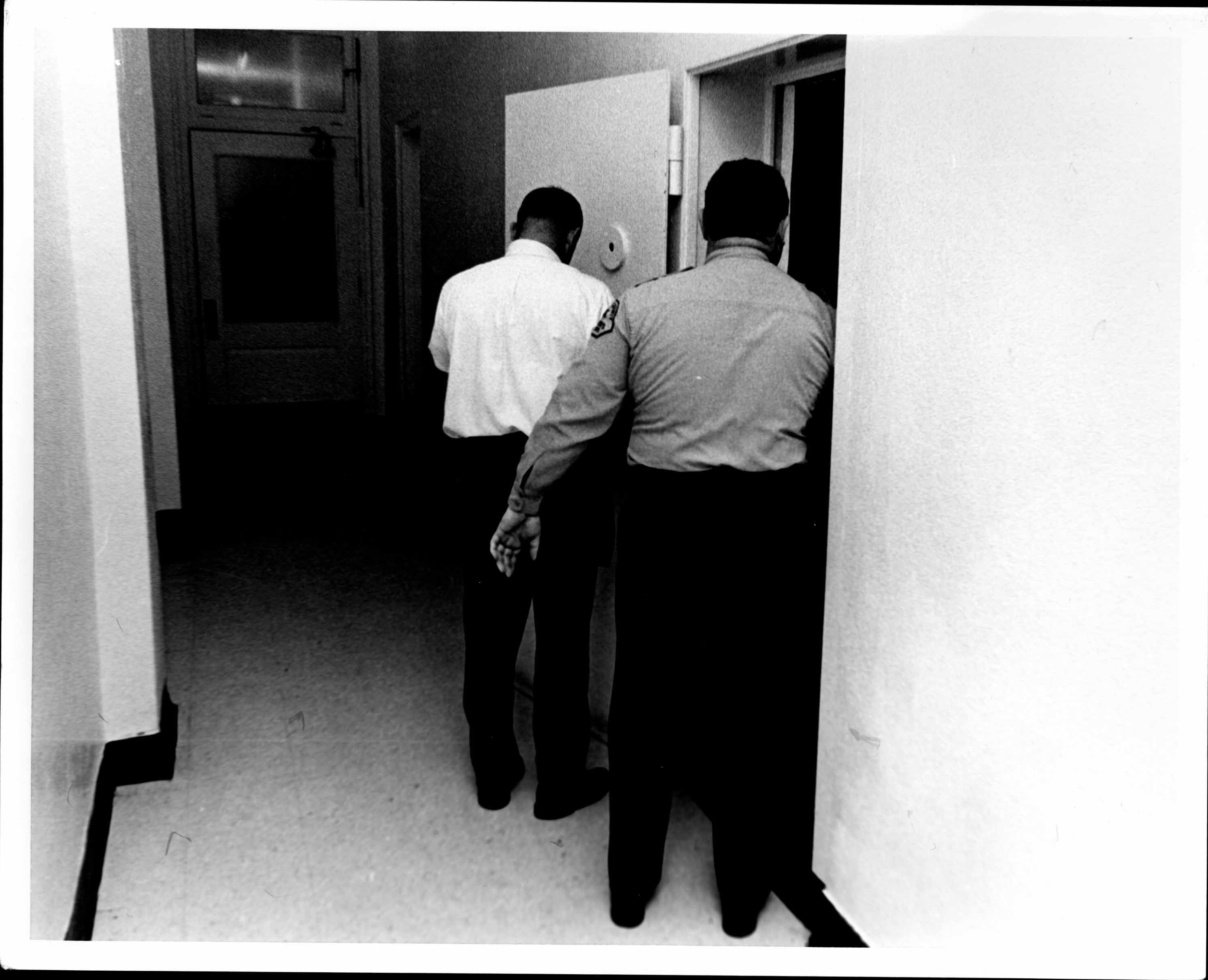 48shelby county court house holding cell for ray inspection.jpg