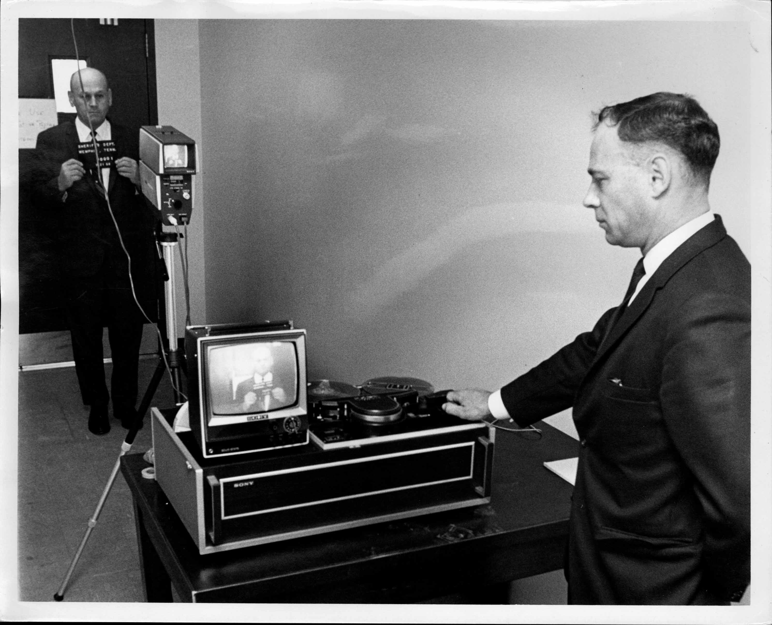 52showing use of closed circuit television 2.jpg