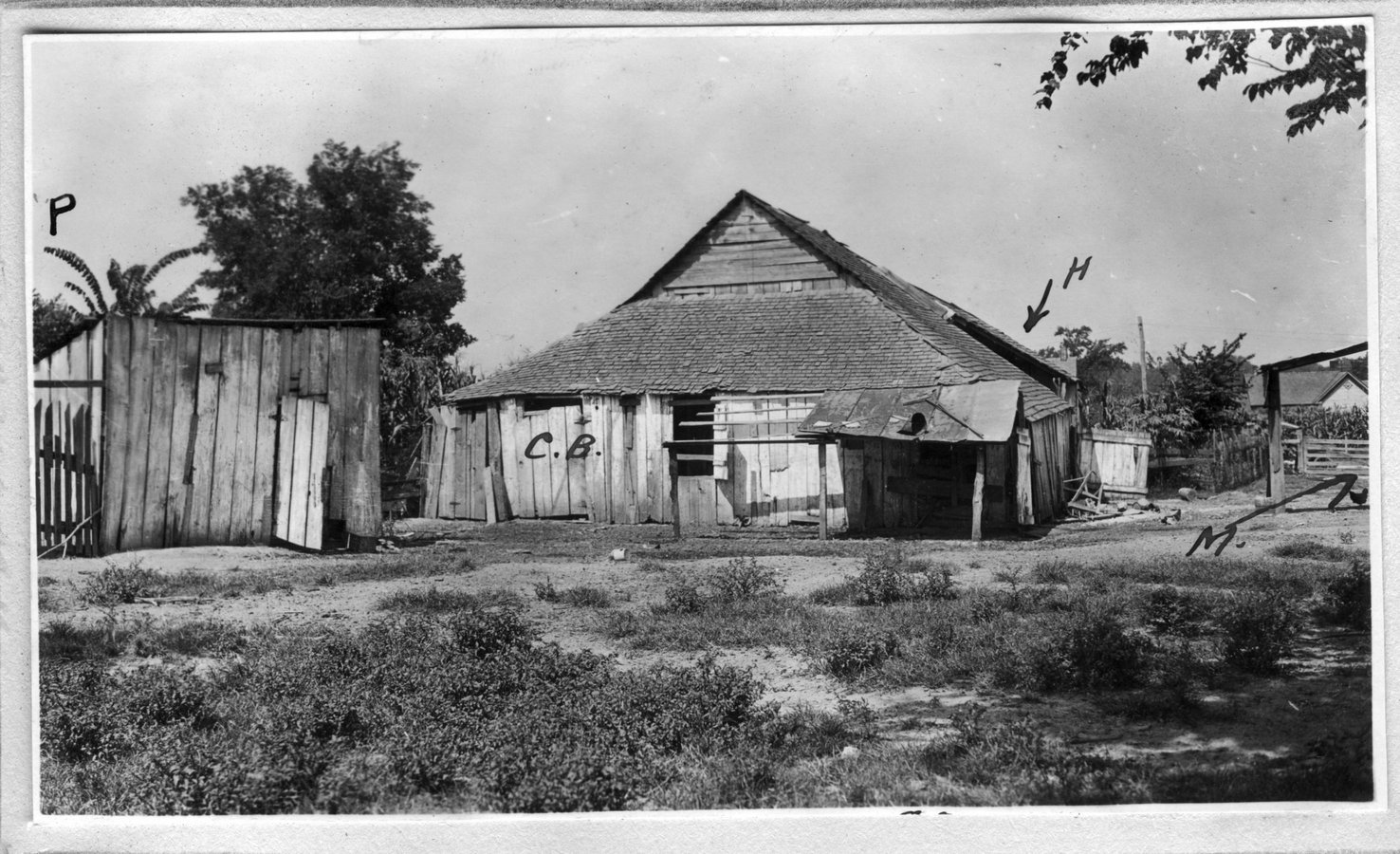 007~O. W. Meador Farm Aug 1920.jpg
