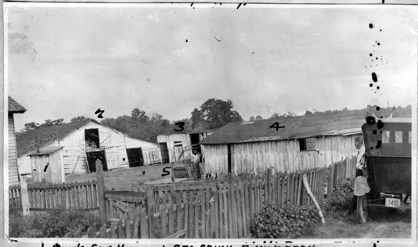 014~W. L. Pinkston Farm Aug 1920.jpg