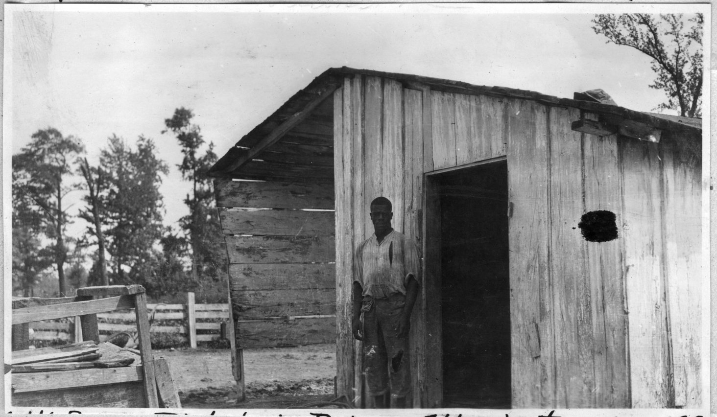 016~W. L. Pinkston Milk House Aug 1920.jpg