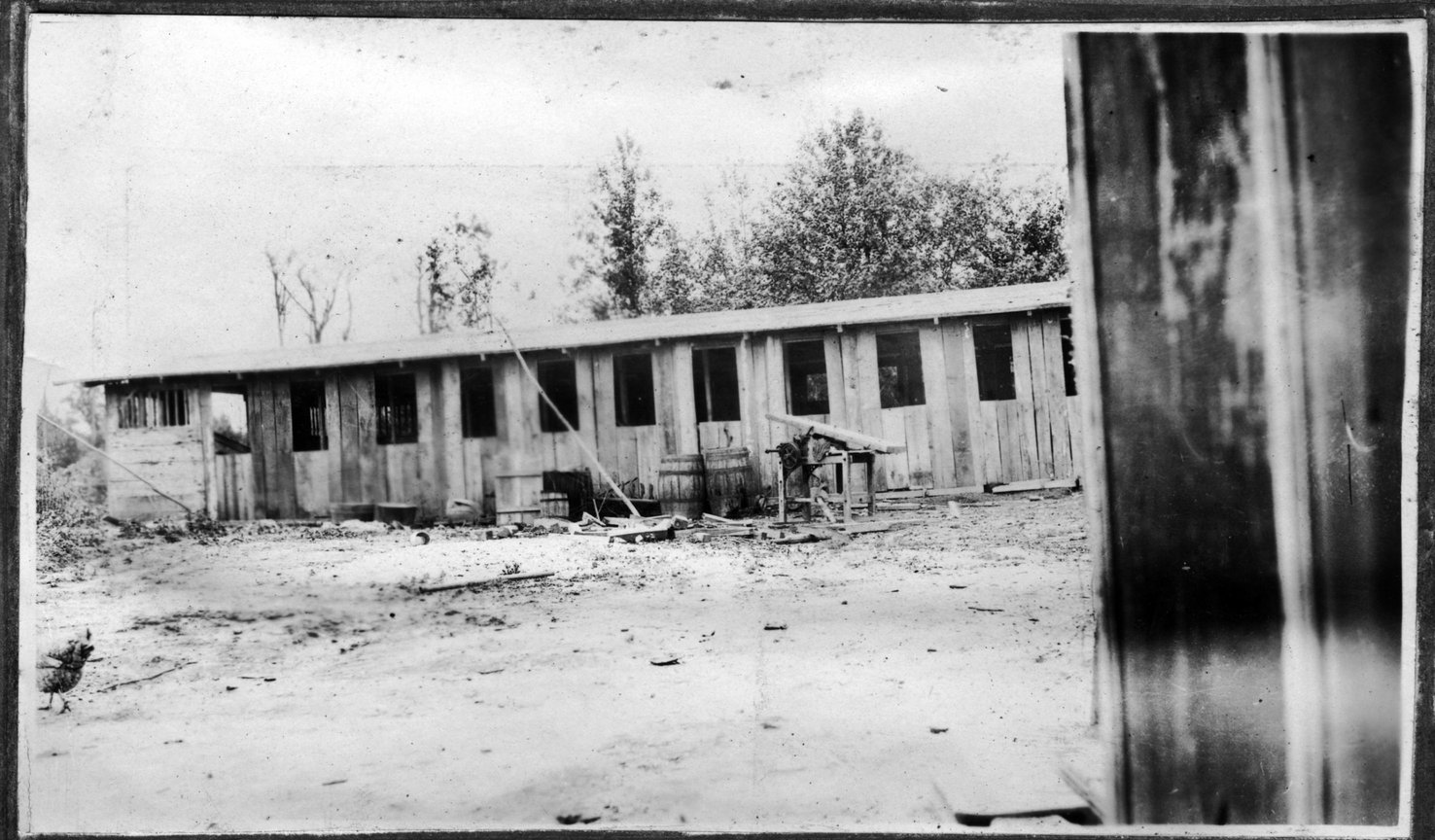 019~U. S. Dickson New Barn Apr 1921.jpg