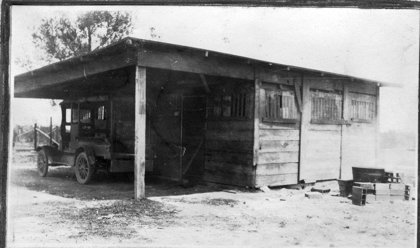 021~U. S. Dickson New Milk House Apr 1921.jpg