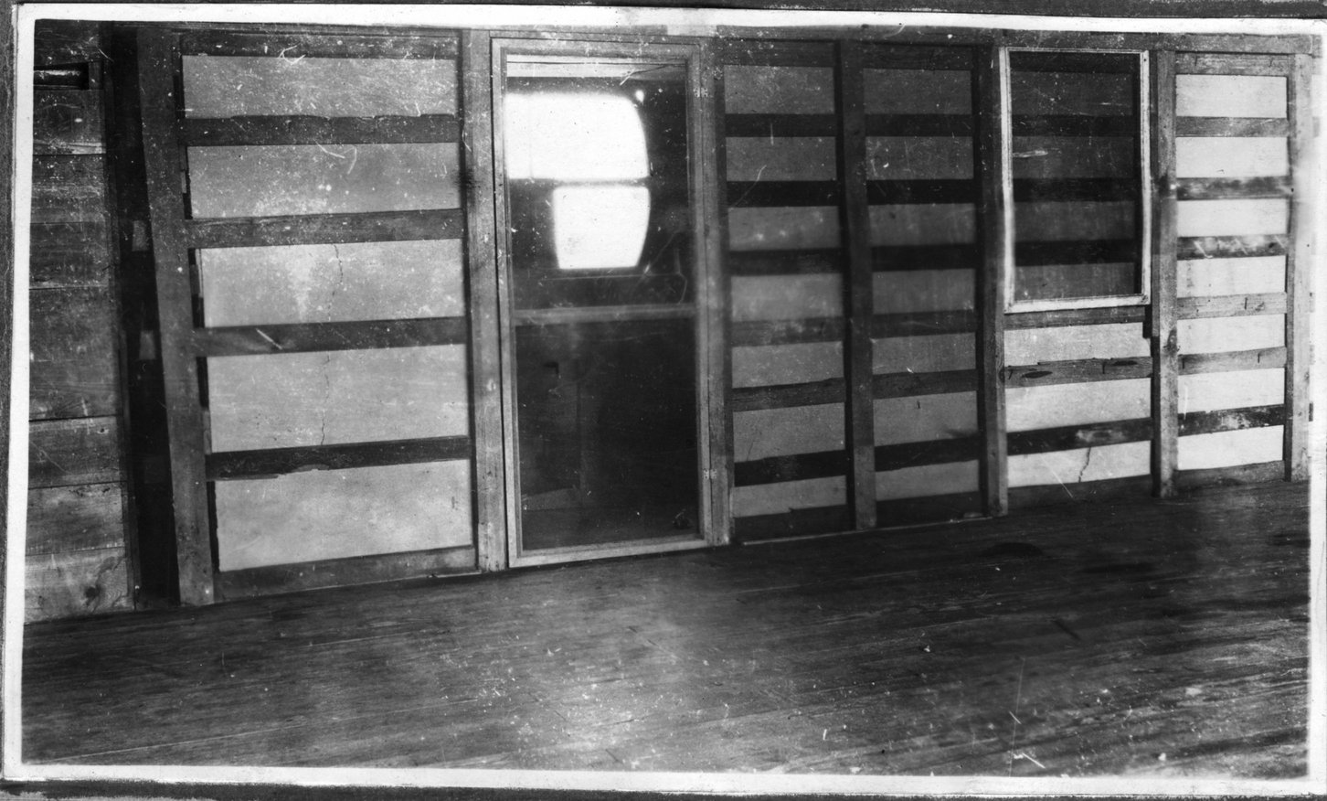 046~Walter Jones Dairy New Milk Room Feb 1921.jpg