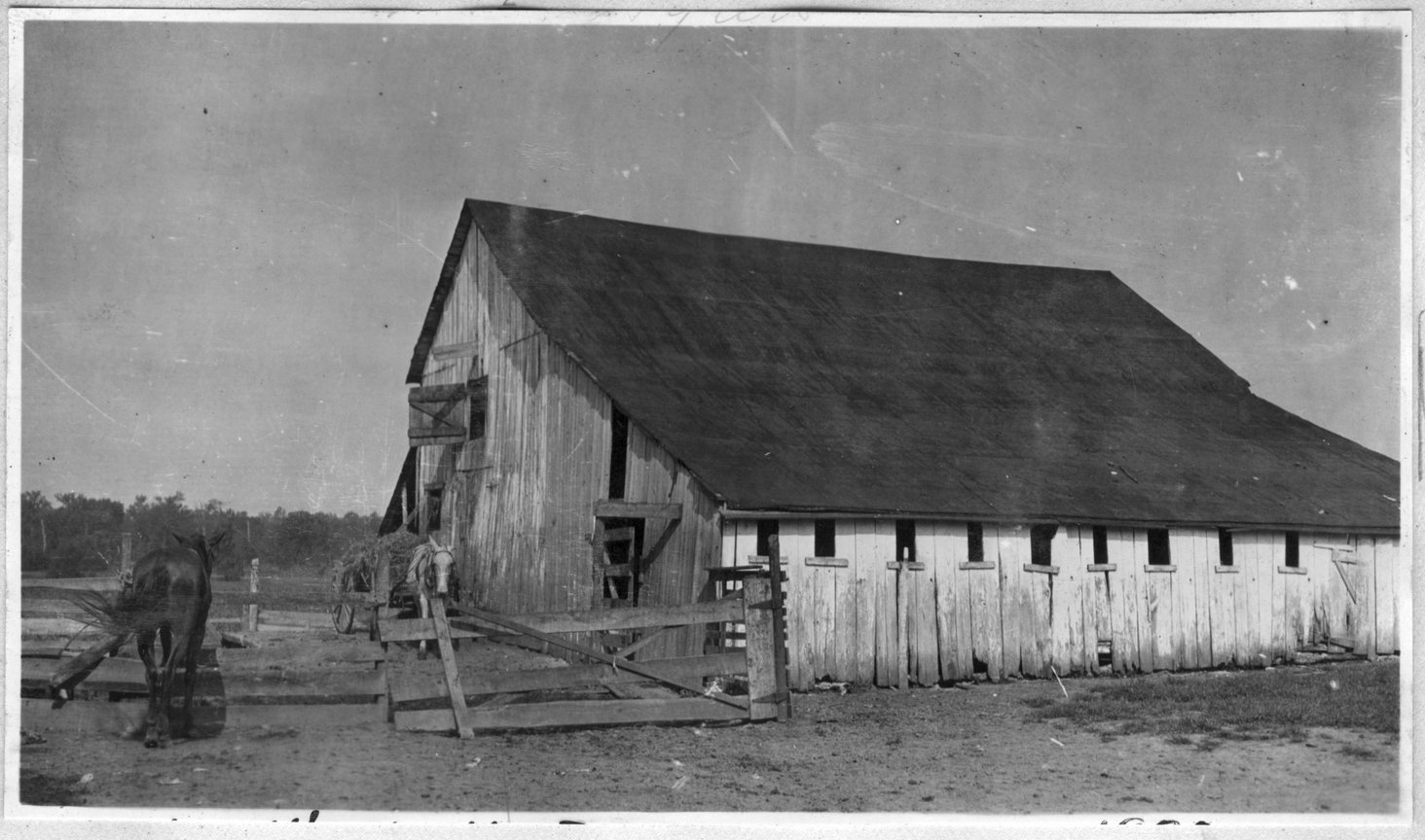 049~M. F. Hyatt Dairy Barn Aug 1920.jpg