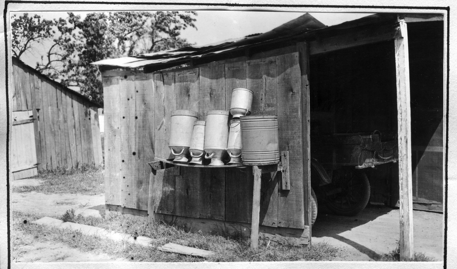 101~Farrar and Gresham Milkhouse Aug 1920.jpg