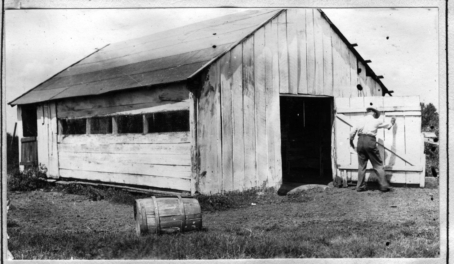 104~Fiveash Barn Aug 1920.jpg