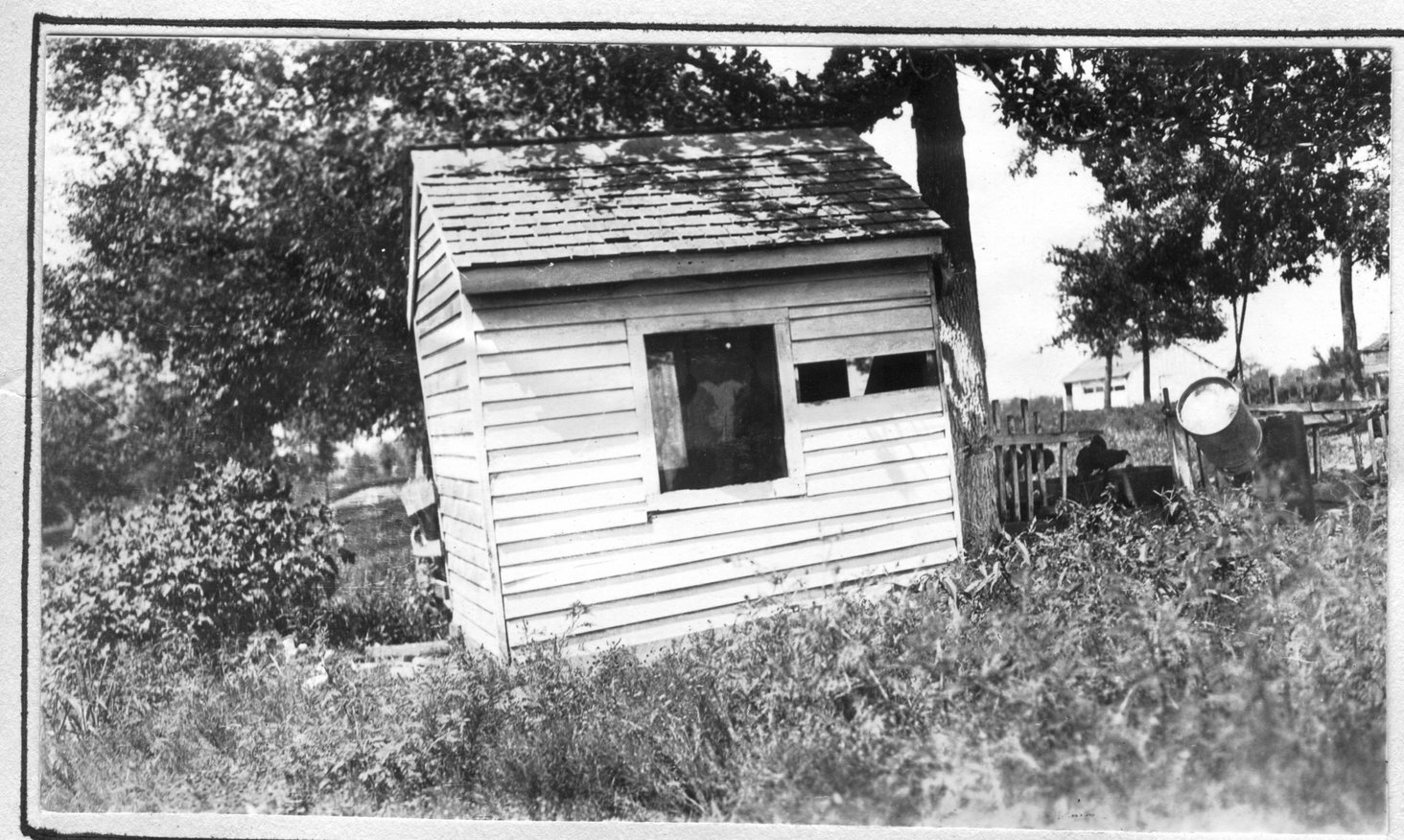 105~Fiveash Milkhouse Aug 1920.jpg