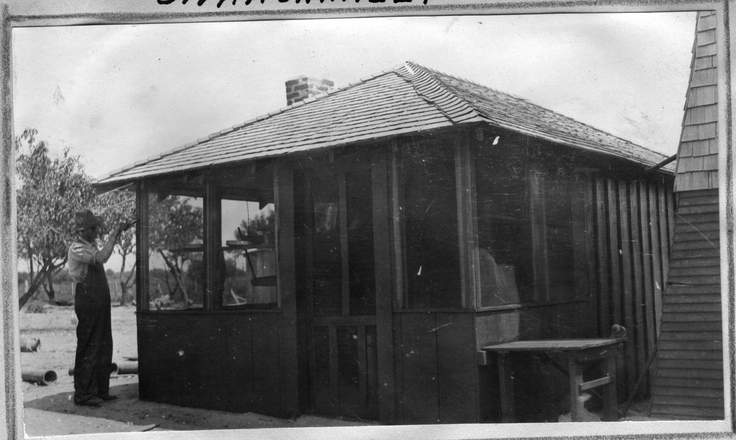 111~J. M. Nunnally Milkhouse Aug 1920.jpg