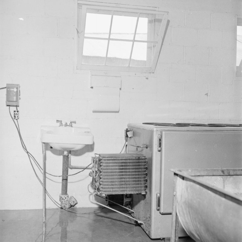 047_The milk remained in the chillers... (undated).jpg