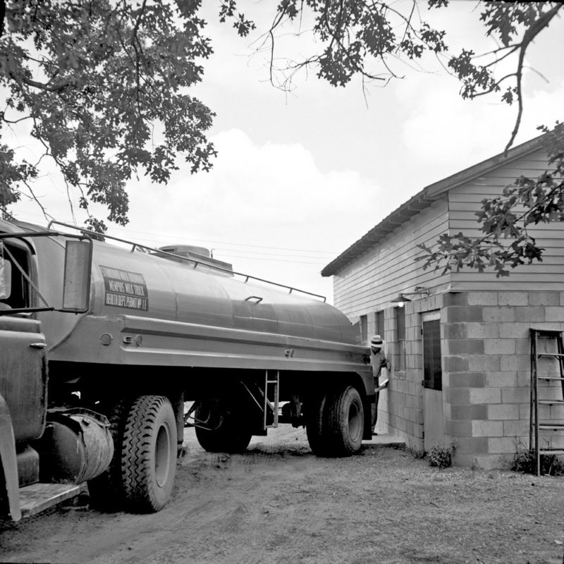 053_Tank trucks were used... (1958).jpg