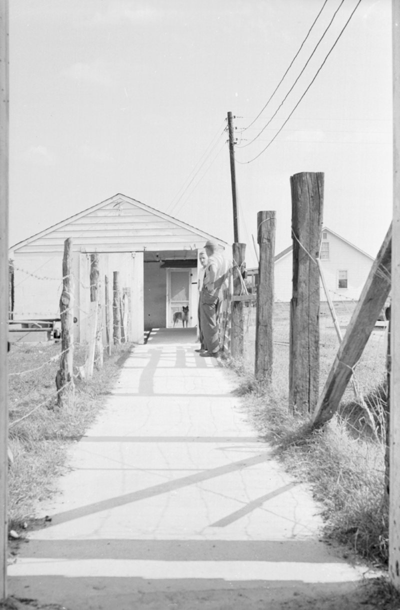 117_Barn approaches and... (1951).jpg