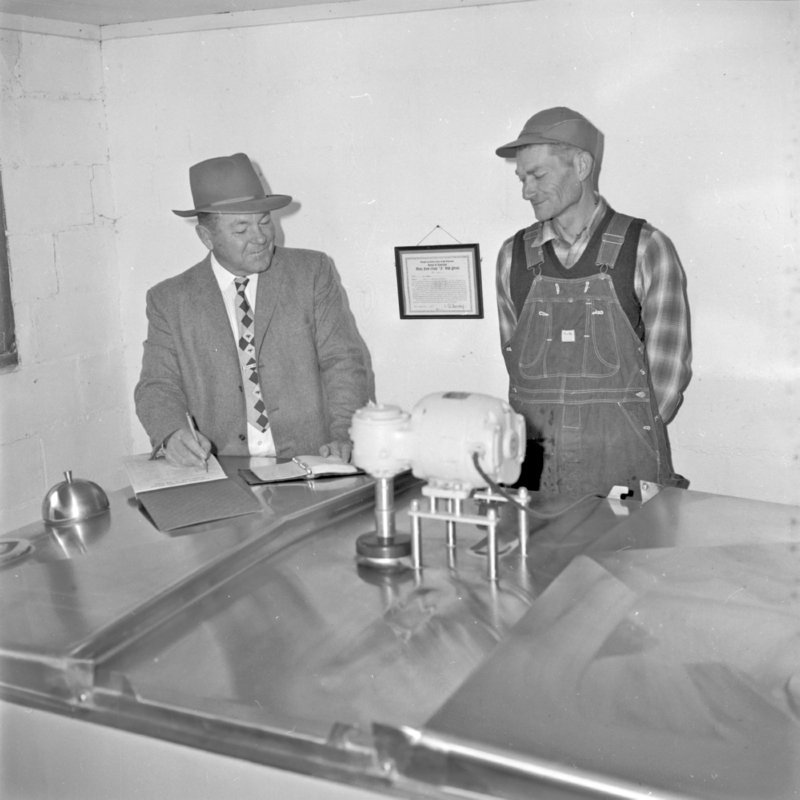 126_Health Department inspectors (1958).jpg